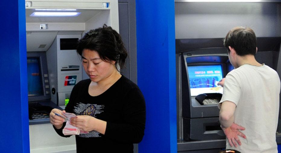 CHINA-ECONOMY/RRR