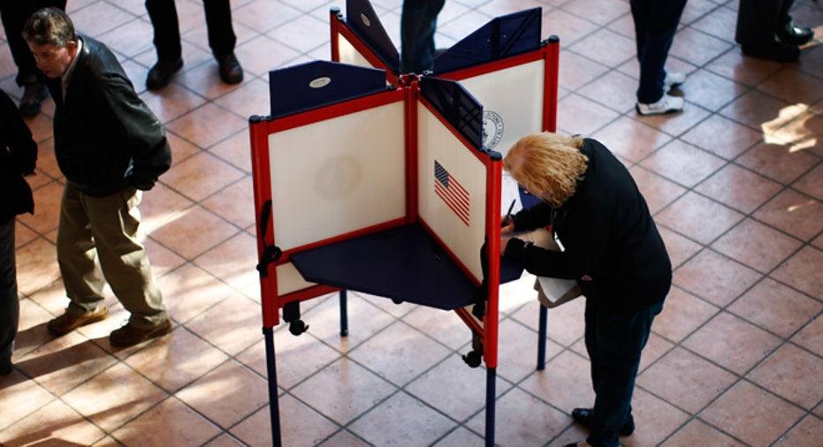 USA-ELECTIONS/NEWYORK