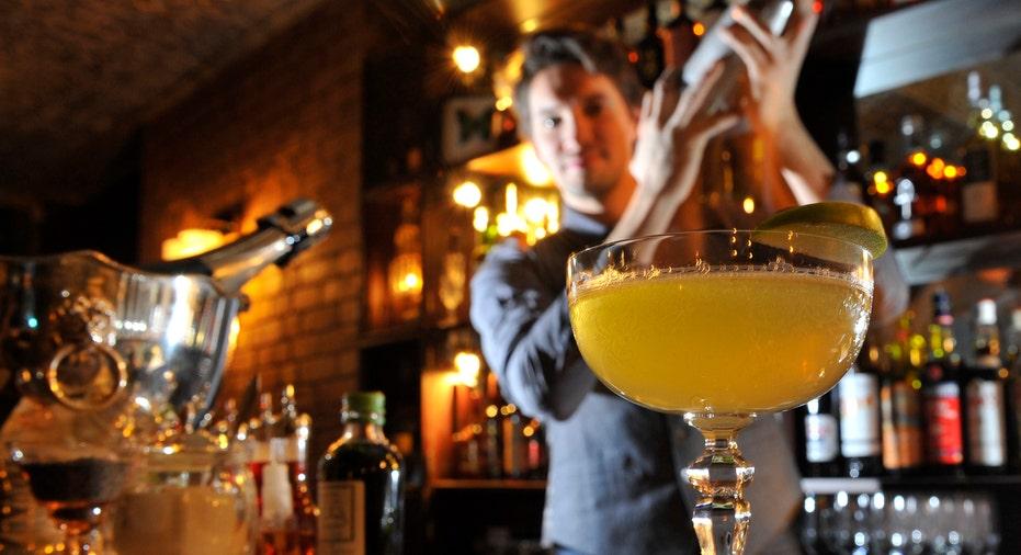 bartender_FBN