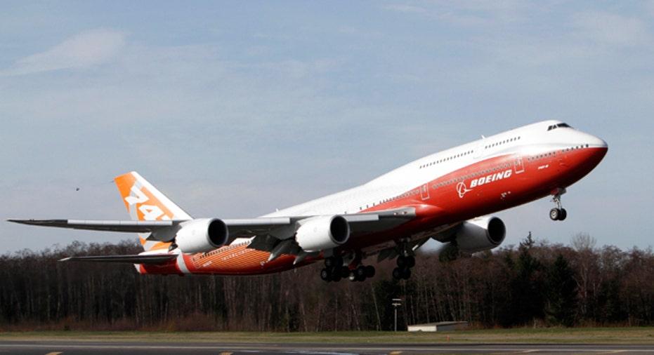 BOEING/747