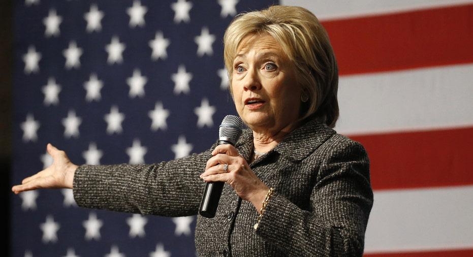 Clinton-011416