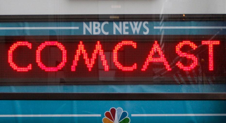 NBC_News_Sign_Comcast