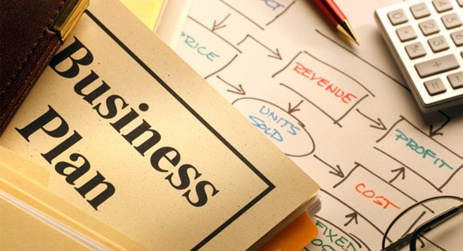 SBC Small Business Strategy