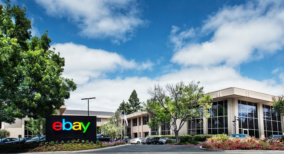 Why You Re Wrong About Ebay Fox Business