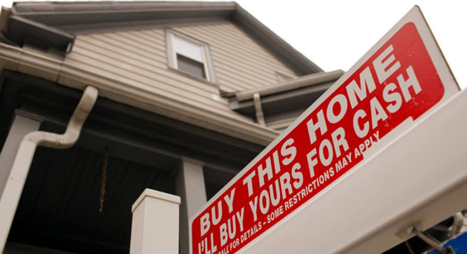 home sales, all cash offer, home, home buyer, housing market, real estate