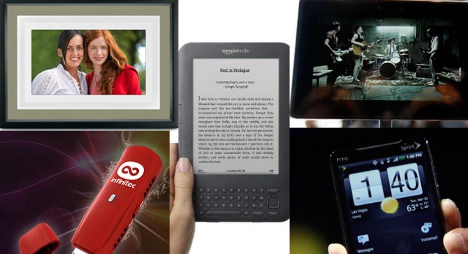 Intro Slide Pic, SBC Tech Toys