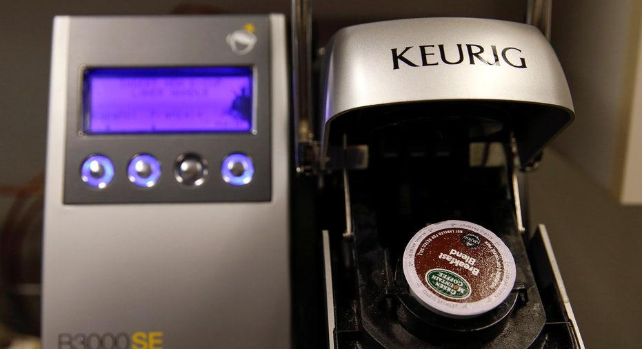COFFEE-KCUP/