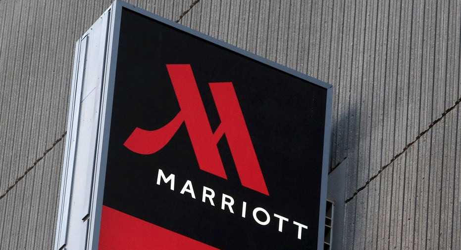 STARWOOD-HOTELS-M&A/MARRIOTT-INTNL
