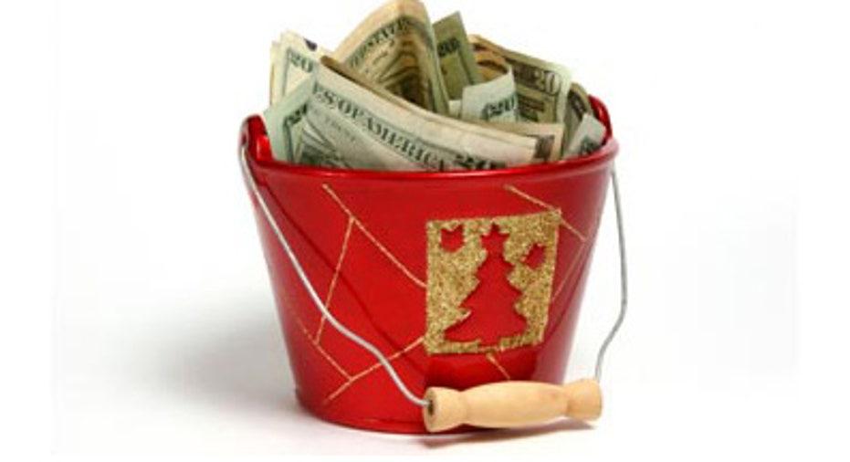 money_christmas_holiday