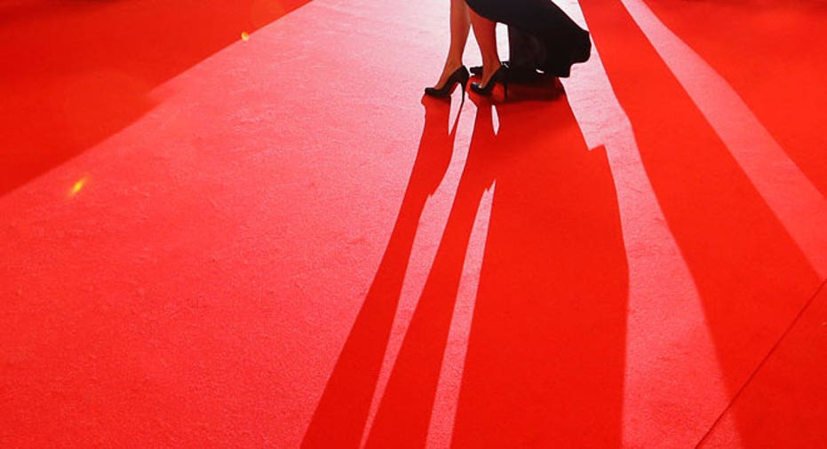 FILMFESTIVAL-CANNES