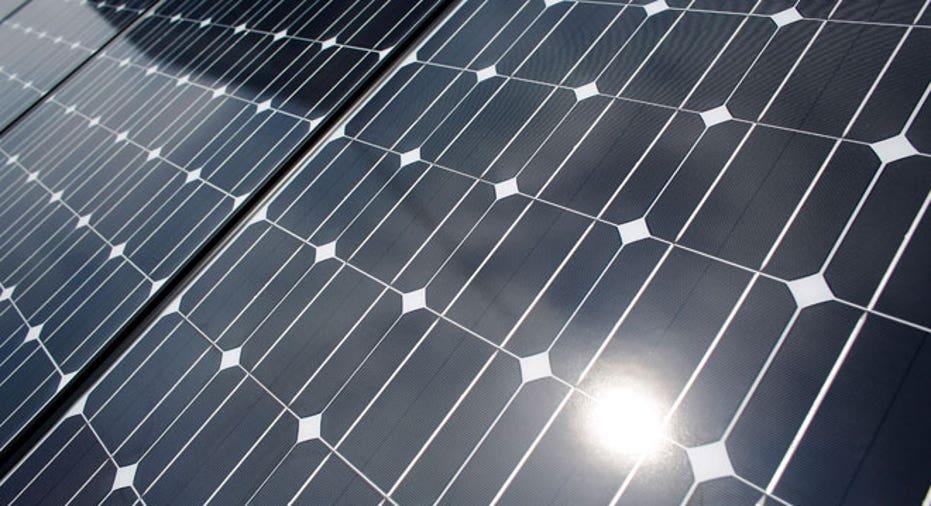 ENERGY-RENEWABLES/JAPAN