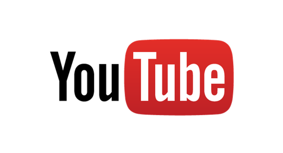 Amazon Video Direct Inside Amazon Com Inc S Efforts To Unseat Alphabet S Youtube Fox Business