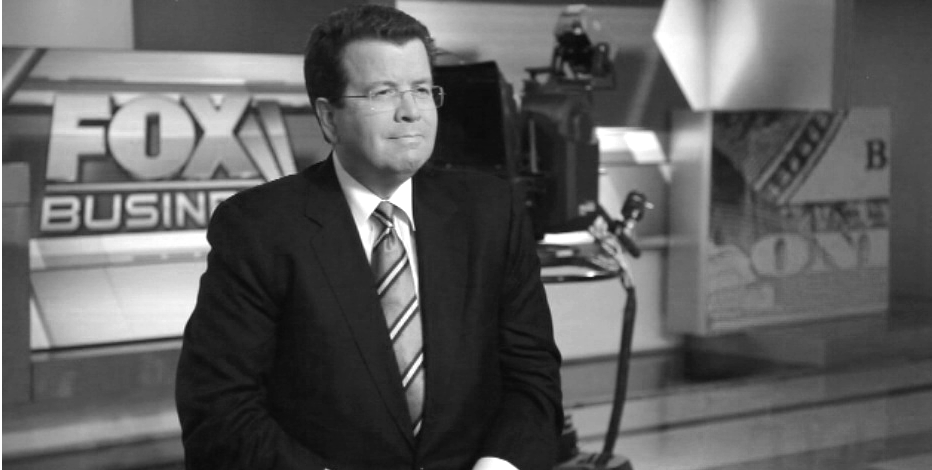 Cavuto: Coast to Coast