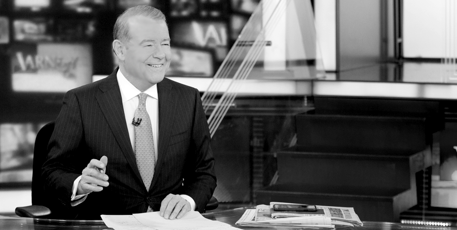 fox business network tv shows