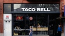 Taco Bell will pay some workers $100,000 this year: 'We're excited to shake things up'