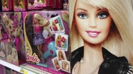 Mattel CFO leaving following whistleblower investigation
