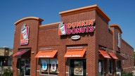 Dunkin' Brands to go private in $8.76B deal by Arby's owner