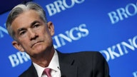 Fed pick Jerome Powell is 'Janet Yellen with a tie': Fmr. Reagan budget director