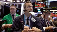 Dow Jones, S&P, Nasdaq close in on records