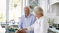 Seniors are renting out their home as a side hustle for extra income