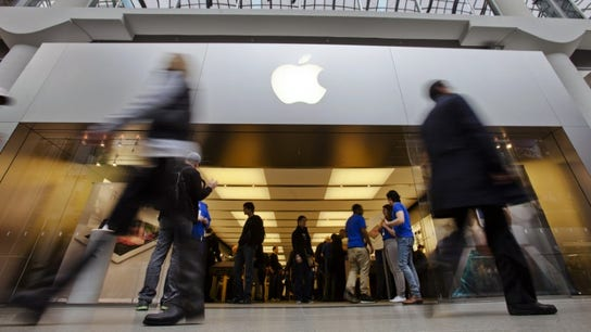 Apple faces two federal probes over iPhone battery issue