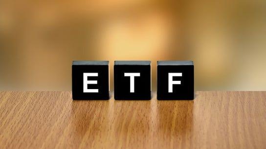 ETFs: Smart Beta tips