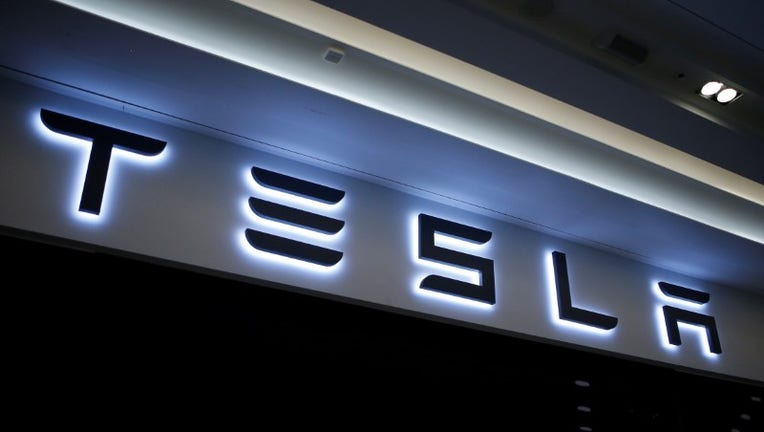 Germany's Industrial Union Considers Strike at Tesla's