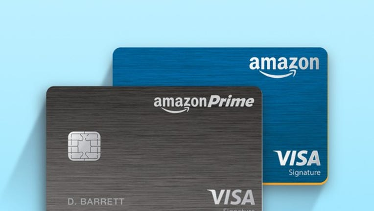 Amazon's New Credit Card Could Crush Costco