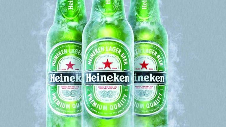 3 Top Beer Stocks to Buy in 2017