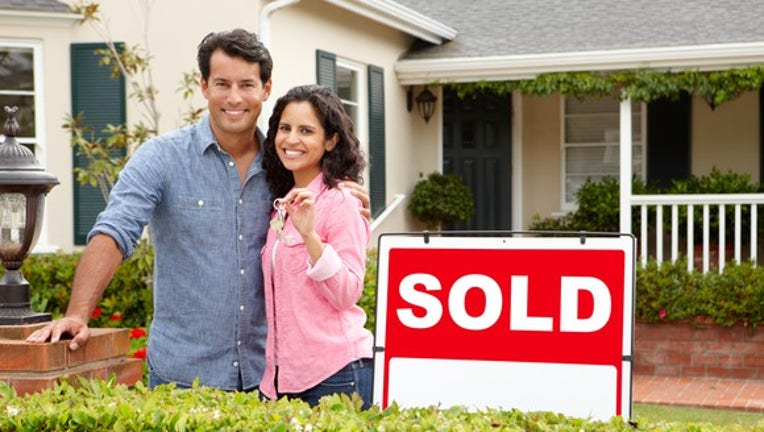 6 Tax Deductions Homeowners Won't Want to Miss