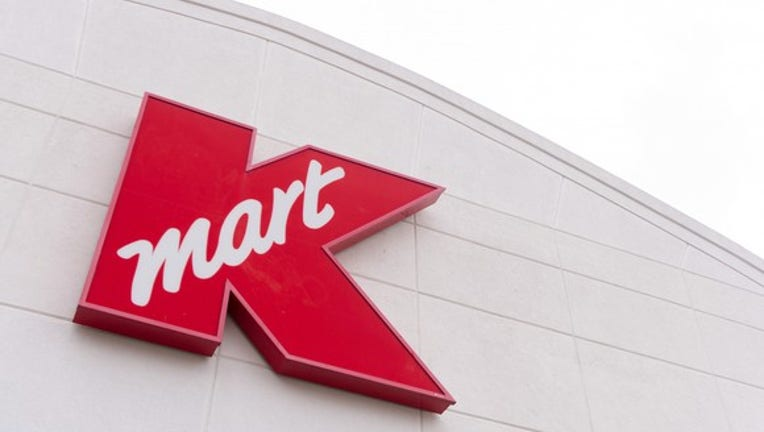 Sears says some kmart customer credit card numbers compromised fox sears reheart Image collections