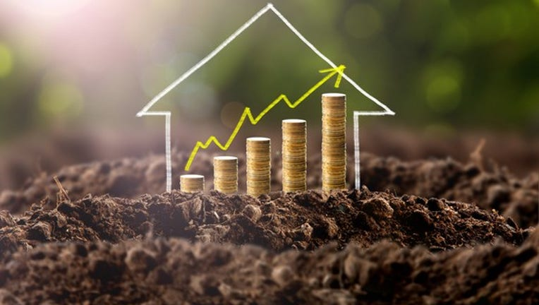2 Stocks to Buy With Dividends Yielding More Than 5%