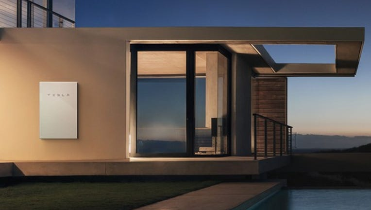 Tesla Just Proved How Valuable Energy Storage Can Be