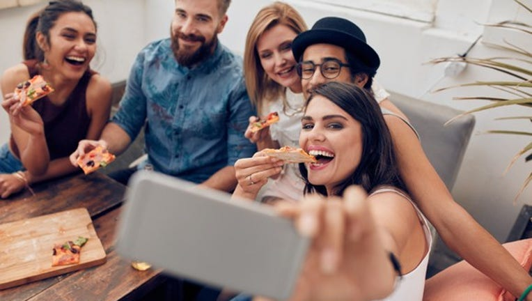 This Surprisingly Popular Social Media Site Ranks Nearly Dead Last in Customer Loyalty