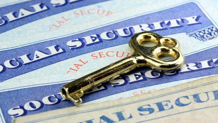 Read This Before You Take Social Security Benefits