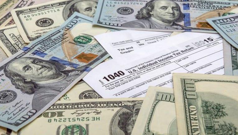 Tax Secrets of the 1%