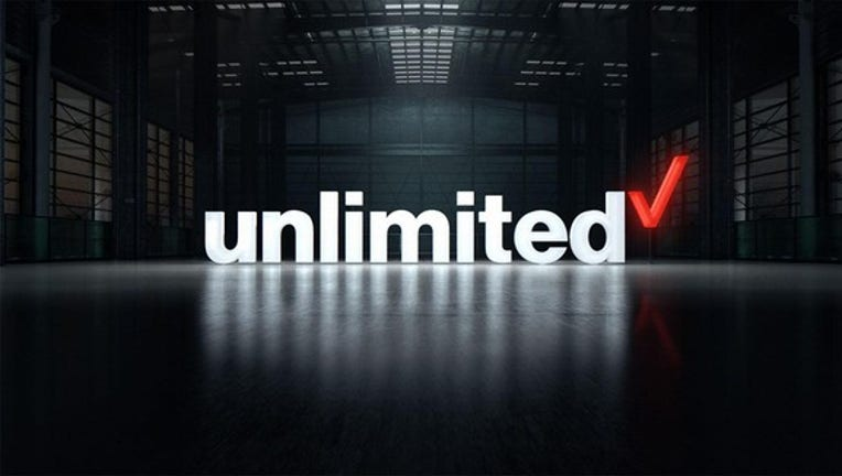 The Real Reason Verizon Went Unlimited