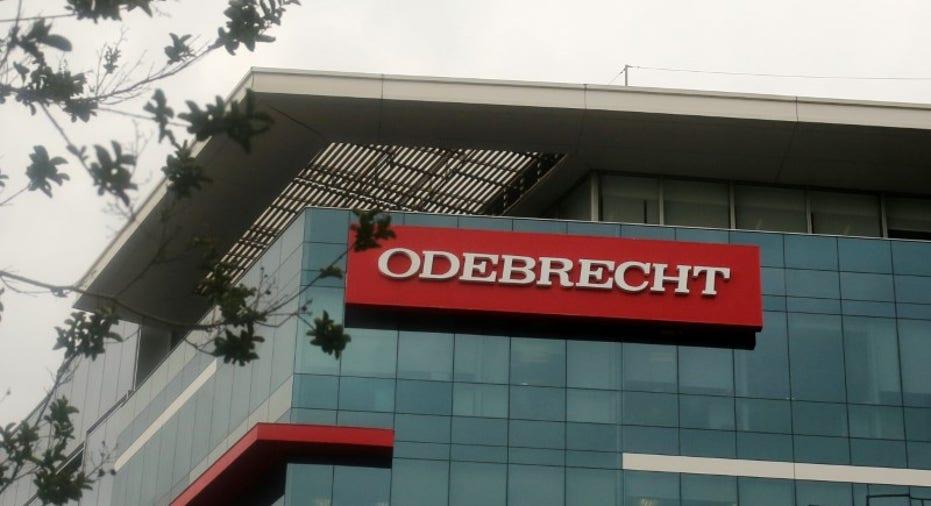 PERU-CORRUPTION-ODEBRECHT
