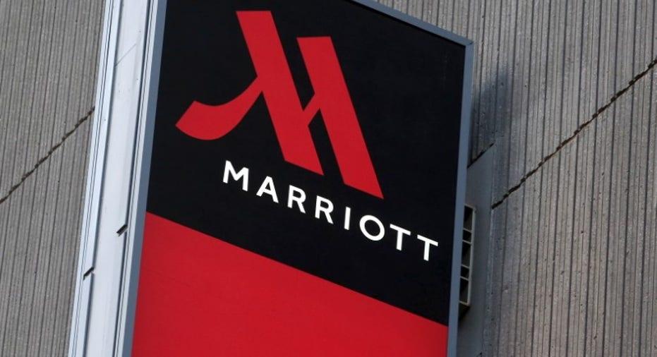 STARWOOD-HOTELS-M-A-MARRIOTT-INTNL