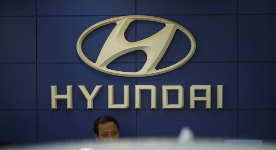 HYUNDAI-MOTOR-RESULTS