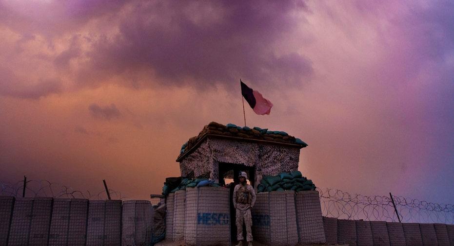 Afghanistan 3 FBN
