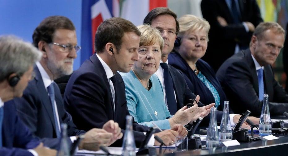 G20_AP