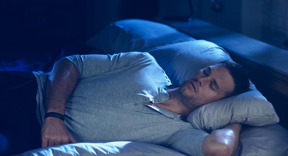 Tom Brady Sleepwear