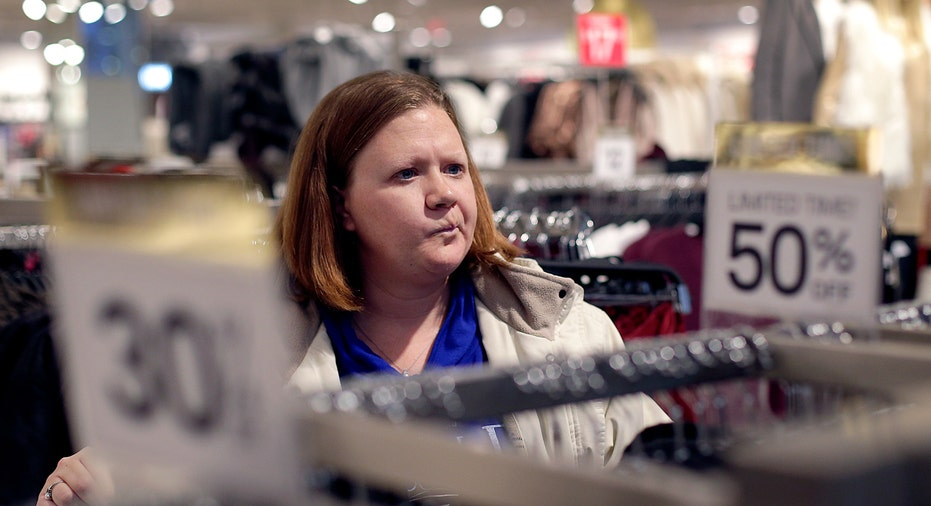retail, consumer, shopper, shopping, shop FBN
