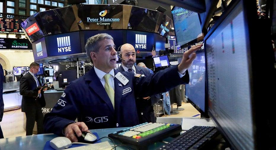 Investors_AP