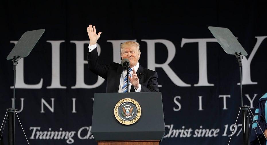 Trump libert_AP