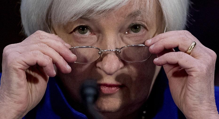 Yellen testimony 2.14 2 fbn