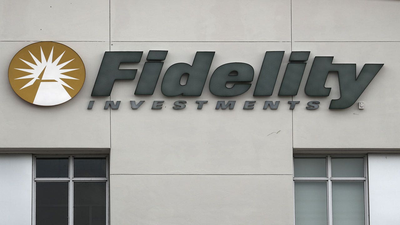 Fidelity investments longtime chairman to retire fox business biocorpaavc Image collections