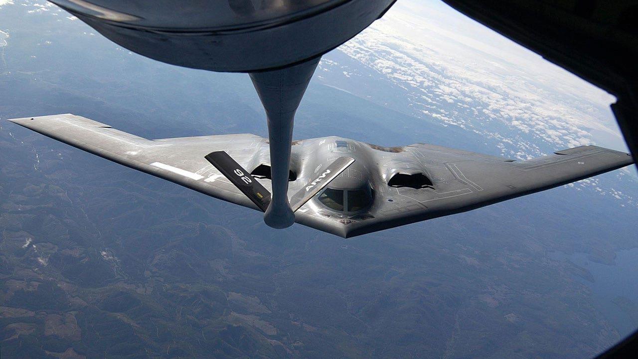 5a3a263b b2 bomber