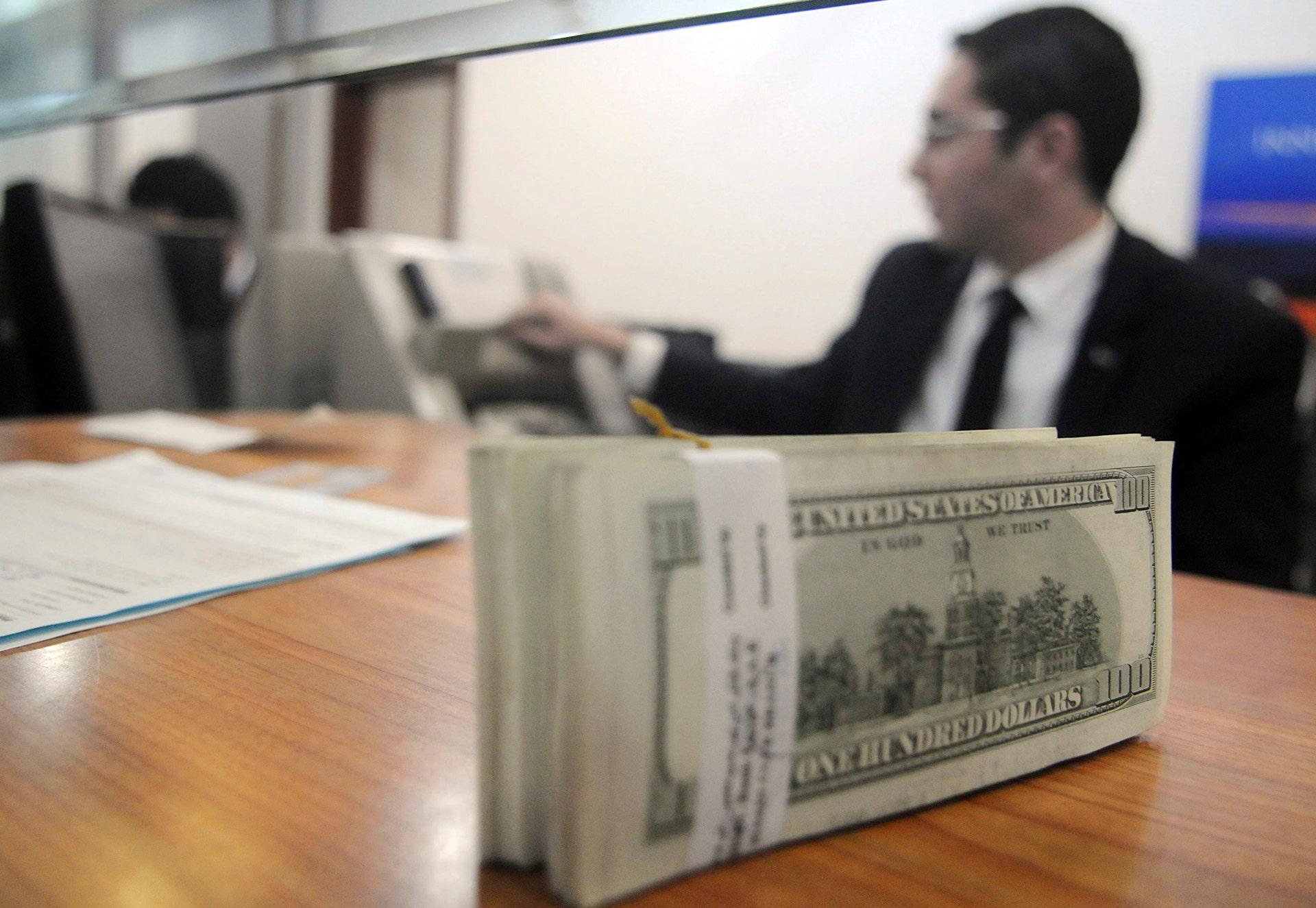 Hartford Annuity Login >> Insurer Hartford To Sell Life Annuity Unit In 2 05b Deal